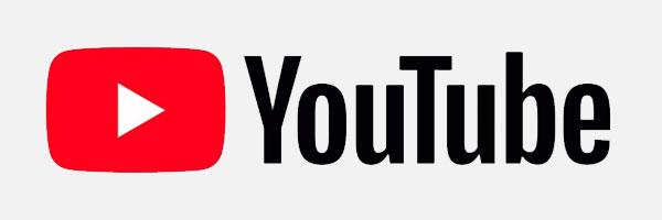 landing-youtube